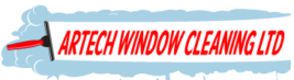 Window Cleaning Services Kitchener, Waterloo, and Cambridge | Artech Window Cleaning Ltd.